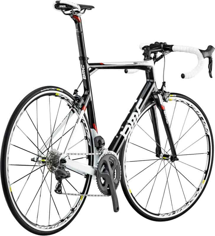 Road Bike Rental Long Beach