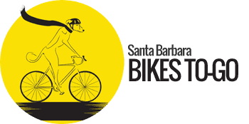 Santa Barbara Bikes To Go
