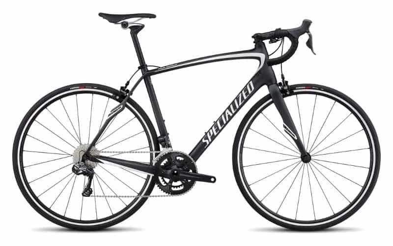 roubaix bike rental