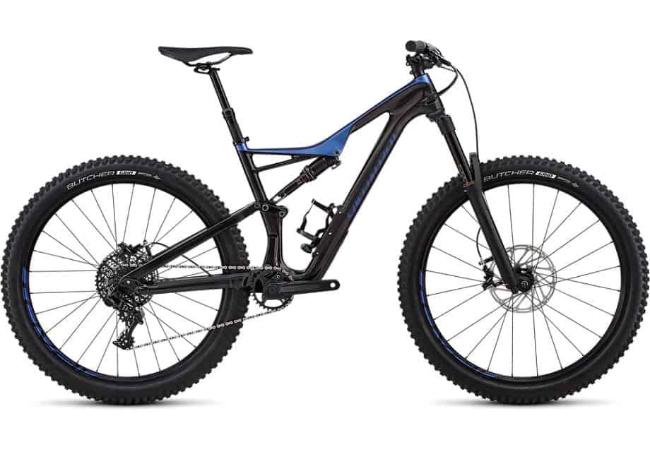 cabon mountain bike rental or tour in santa barbara
