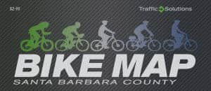 Bike_map_2013_cover_Page_2