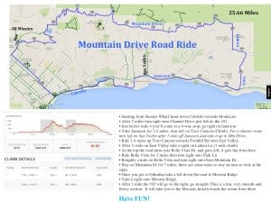 MOUNTAIN-DRIVE-ROAD-RIDE-final-pdf