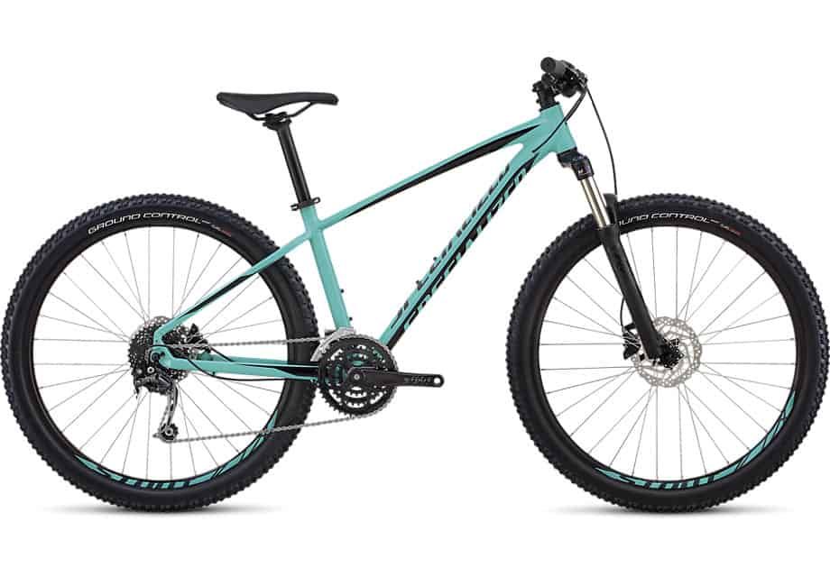 mtb - mountain bike rental - santa barbara