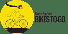 Santa Barbara Bikes To-Go