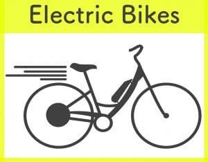 Santa Barbara Bike Rentals - Road, Hybrid, Beach Cruisers