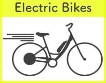 electric-b