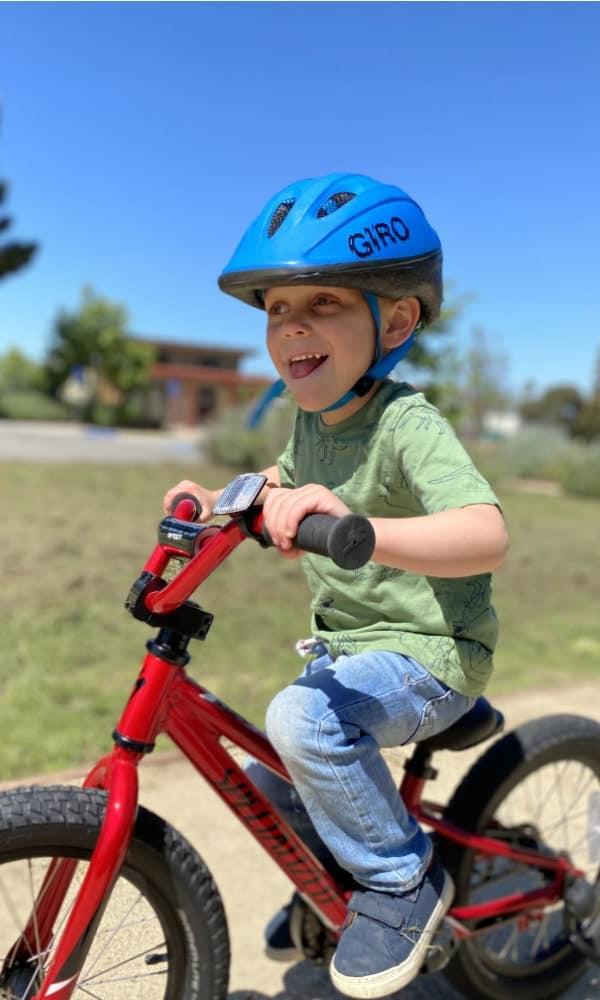 kids bike rental santa barbara