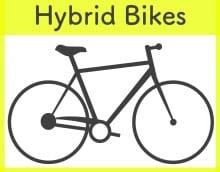 hybrid-b