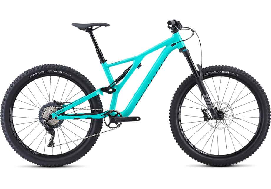 new mountain bike rental in santa barbara