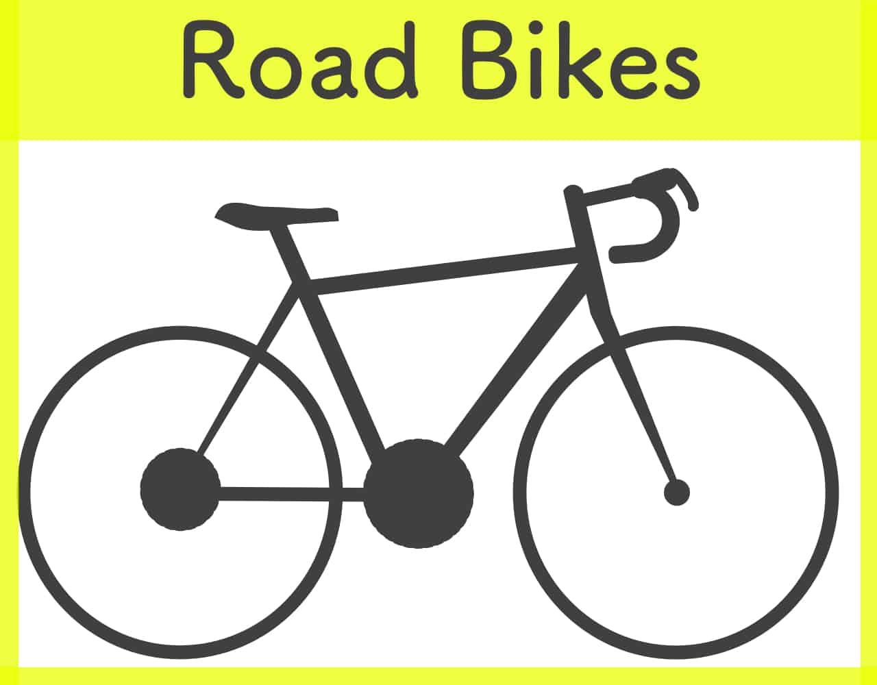 premium ultegra road bikes