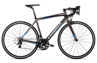 2016 Orbea Avant m30 - Road Bike Rentals