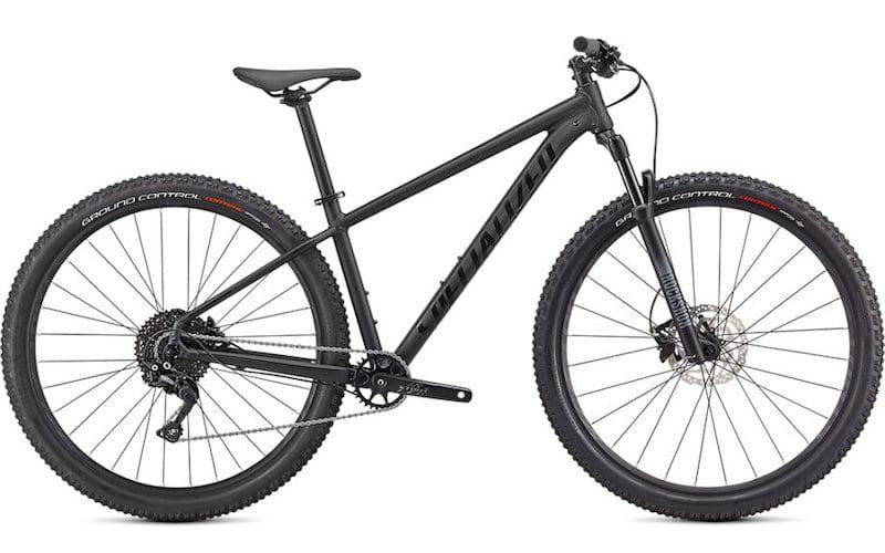 hardtail mountain bike rentals santa barbara