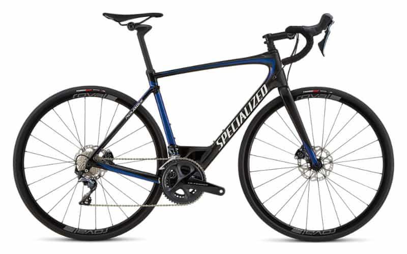 santa barbara bicycle rental